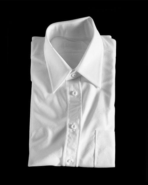 Shirts II-Dior