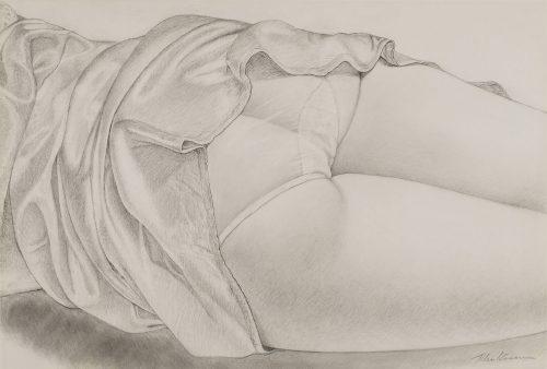 Untitled, 1987