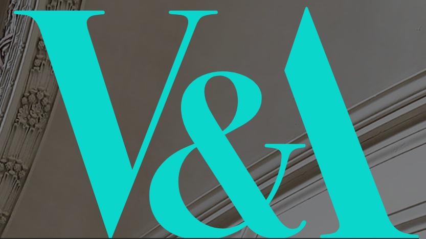 Victoria & Albert Museum - Virtual Gallery